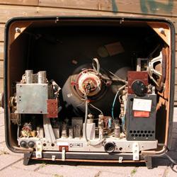 b19mechanics120