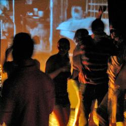 Music clubs