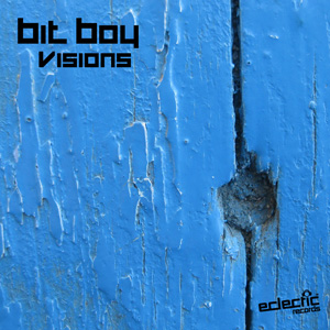 Bit Boy – Visions