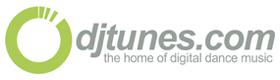 djtunes-new