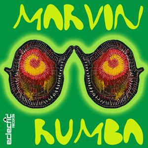 Marvin – Rumba