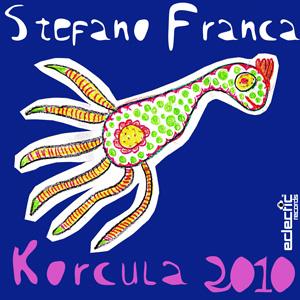 Stefano Franca – Korcula 2010 Rework