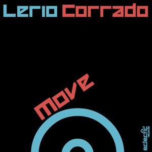 Lerio Corrado – Move EP