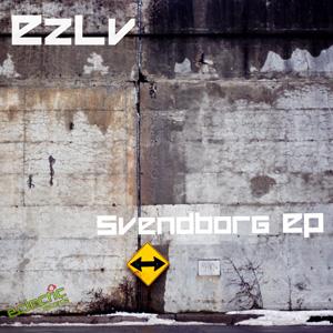 EZLV – Svendborg EP