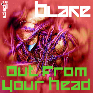 Blake – Out From Your Head