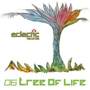 06 – Tree Of Life