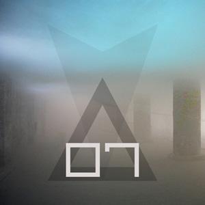 Zeroseven EP