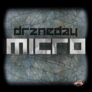 Drzneday – Micro