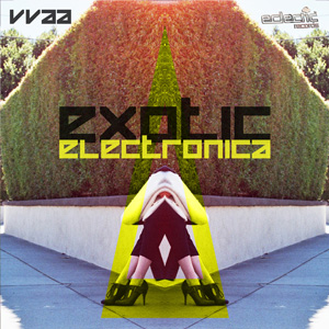 Exotic Electronica