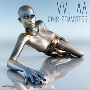 2018 Remasters
