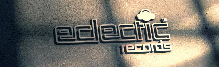 logo-3D-sito