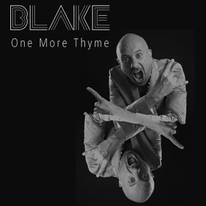 Blake – One More Thyme (Remastered Mixes)