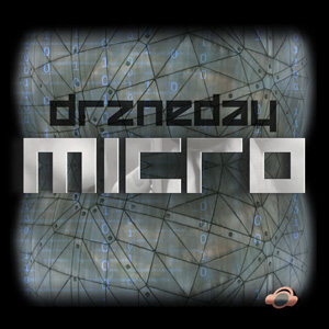 Drzneday – Micro